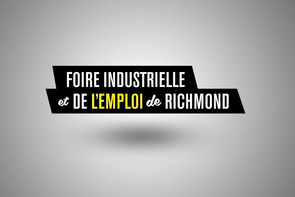 affiche-foire-richmond3