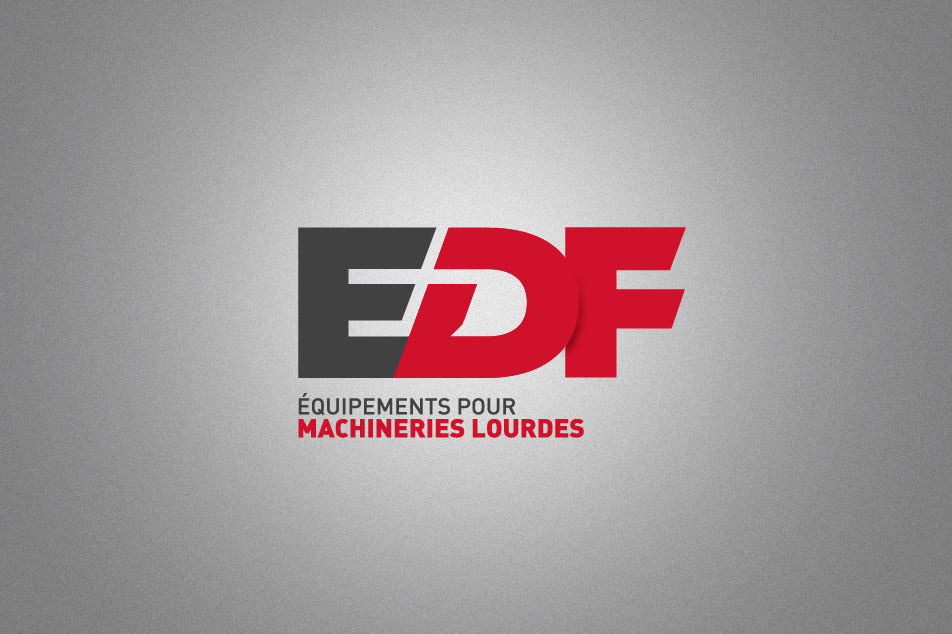 EDF-equipements-pour-machineries-lourdes-01a