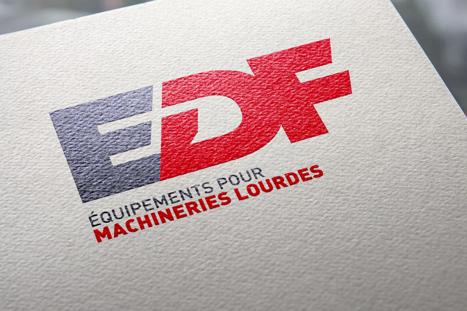 EDF-equipements-pour-machineries-lourdes-2