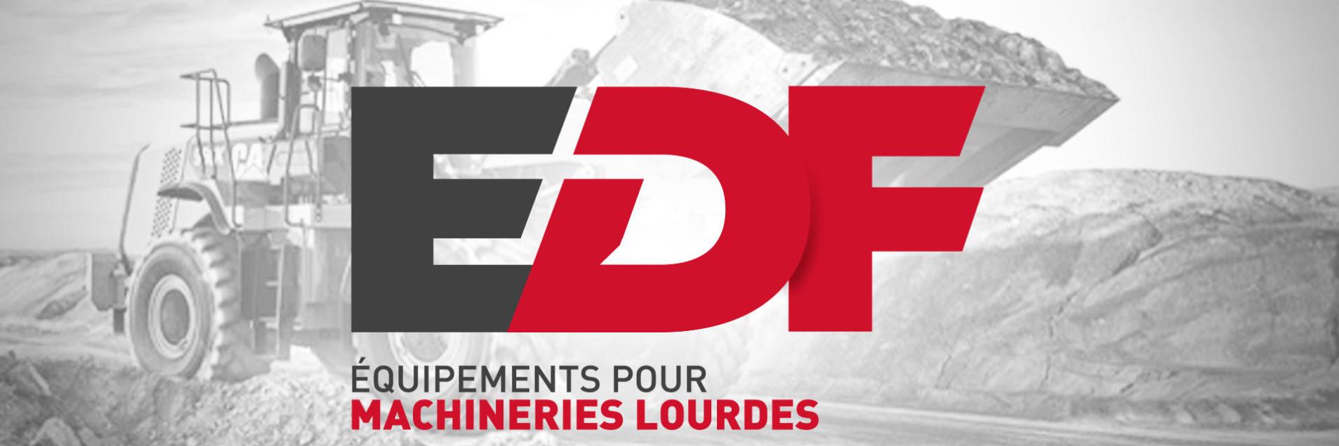 EDF-equipements-pour-machineries-lourdes-top