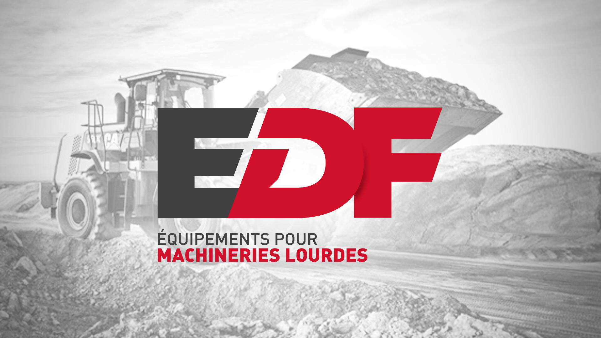 EDF-equipements-pour-machineries-lourdes-top
