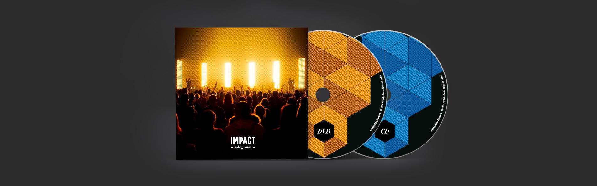 Sola-gratia-impact-02