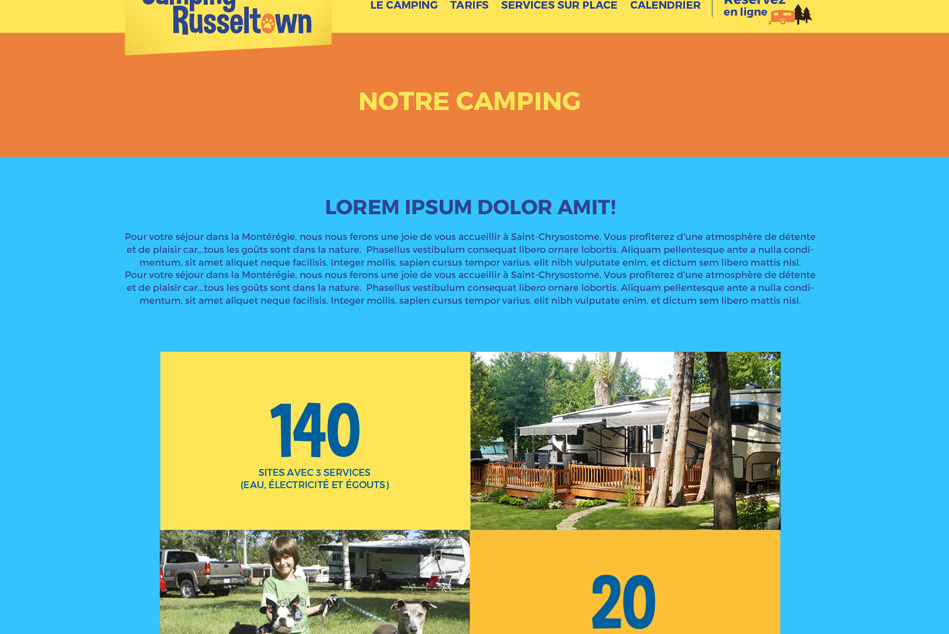 camping-russeltown-web-3