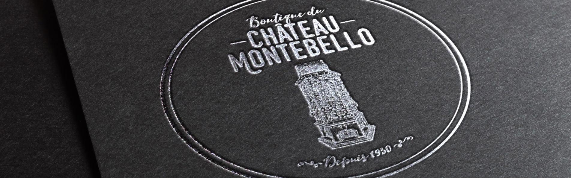 fairmont-boutique-chateau-montebello-02