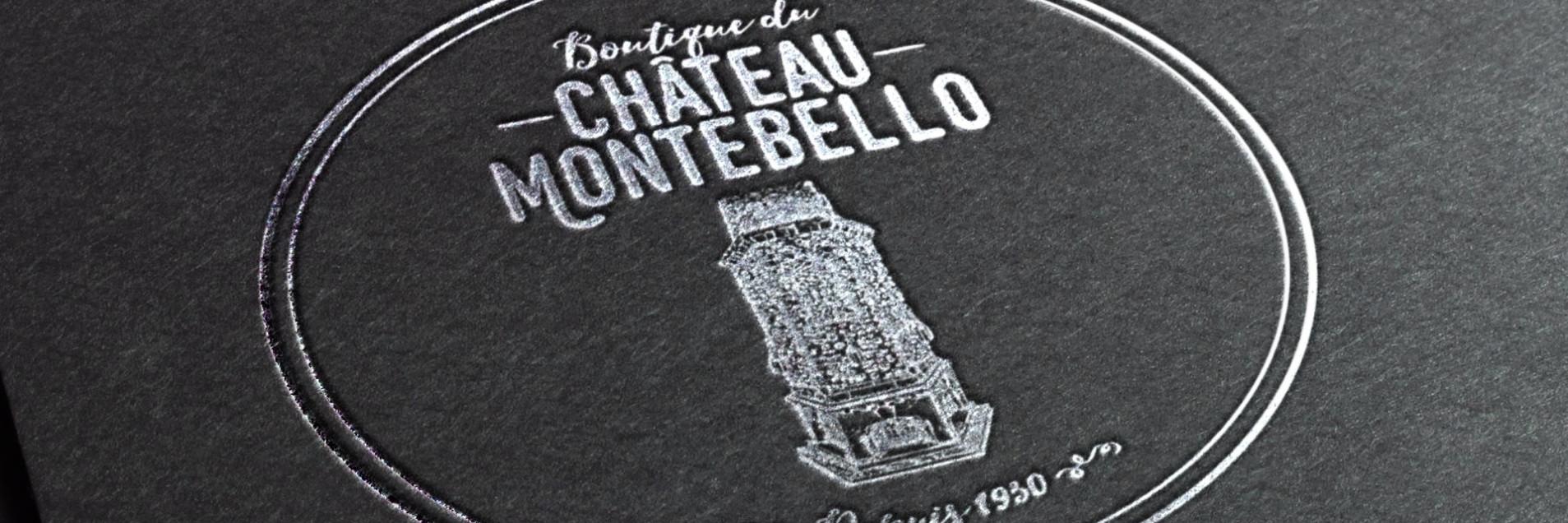 fairmont-boutique-chateau-montebello-top