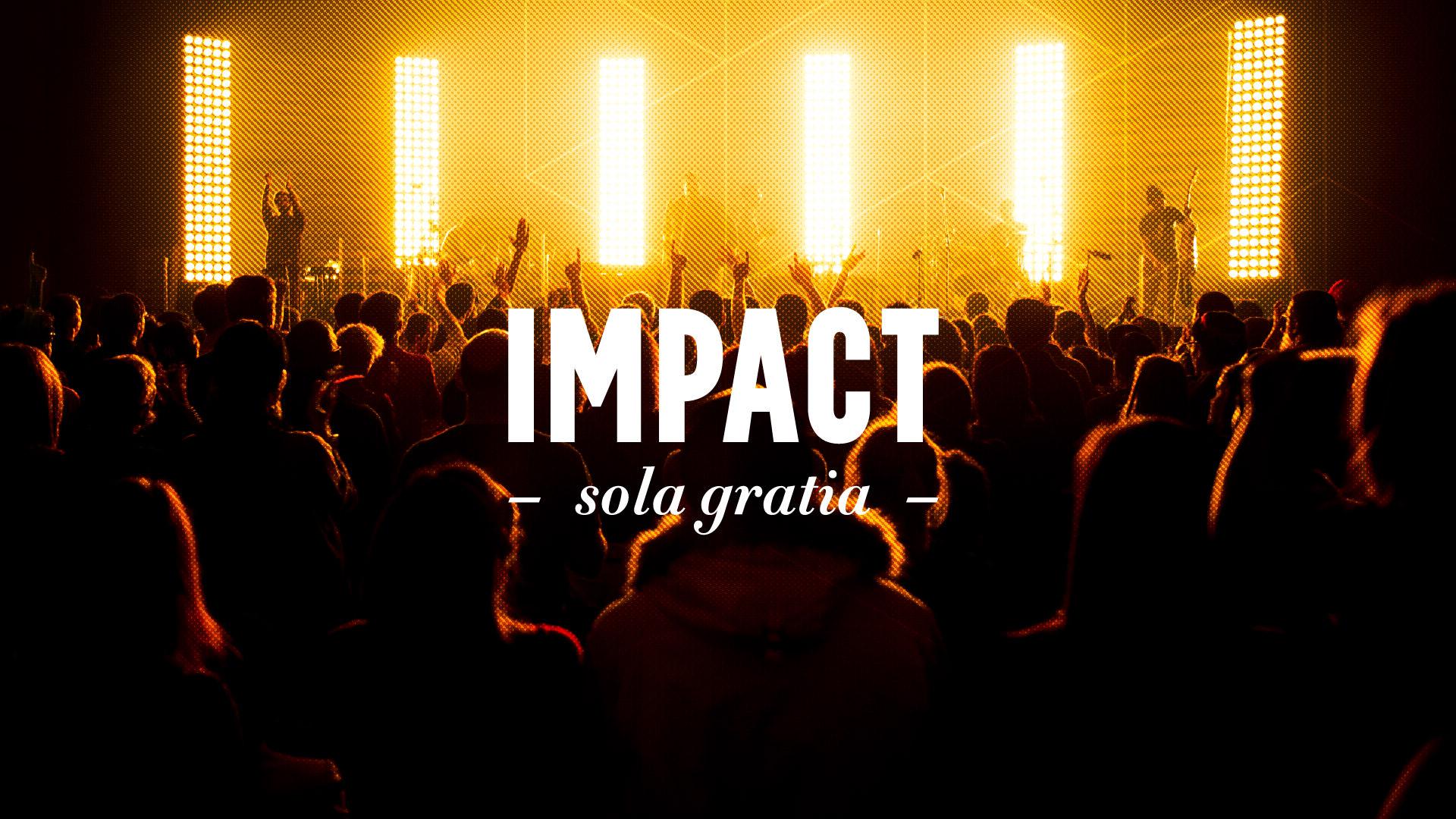 impact-sola-gratia-album