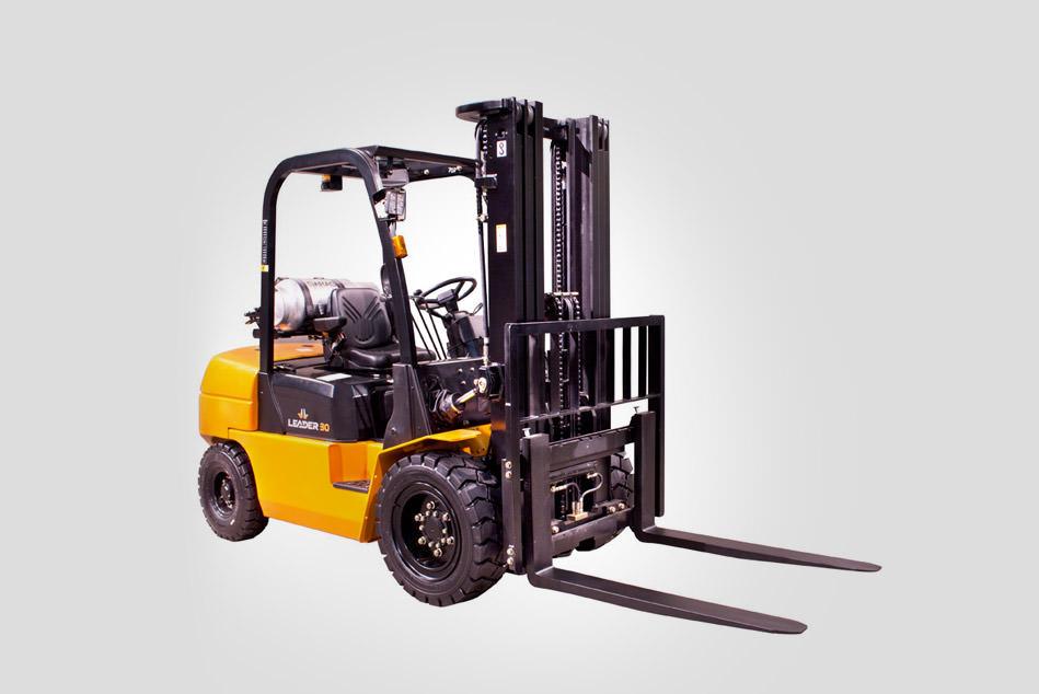 stl-chariot-elevateur-02