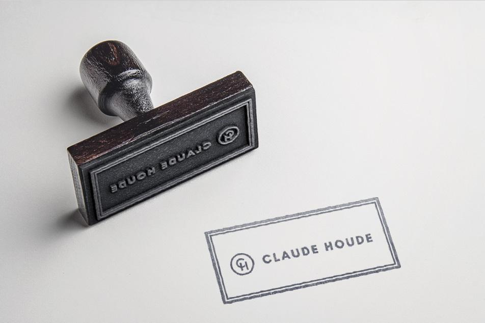 claude-houde_03