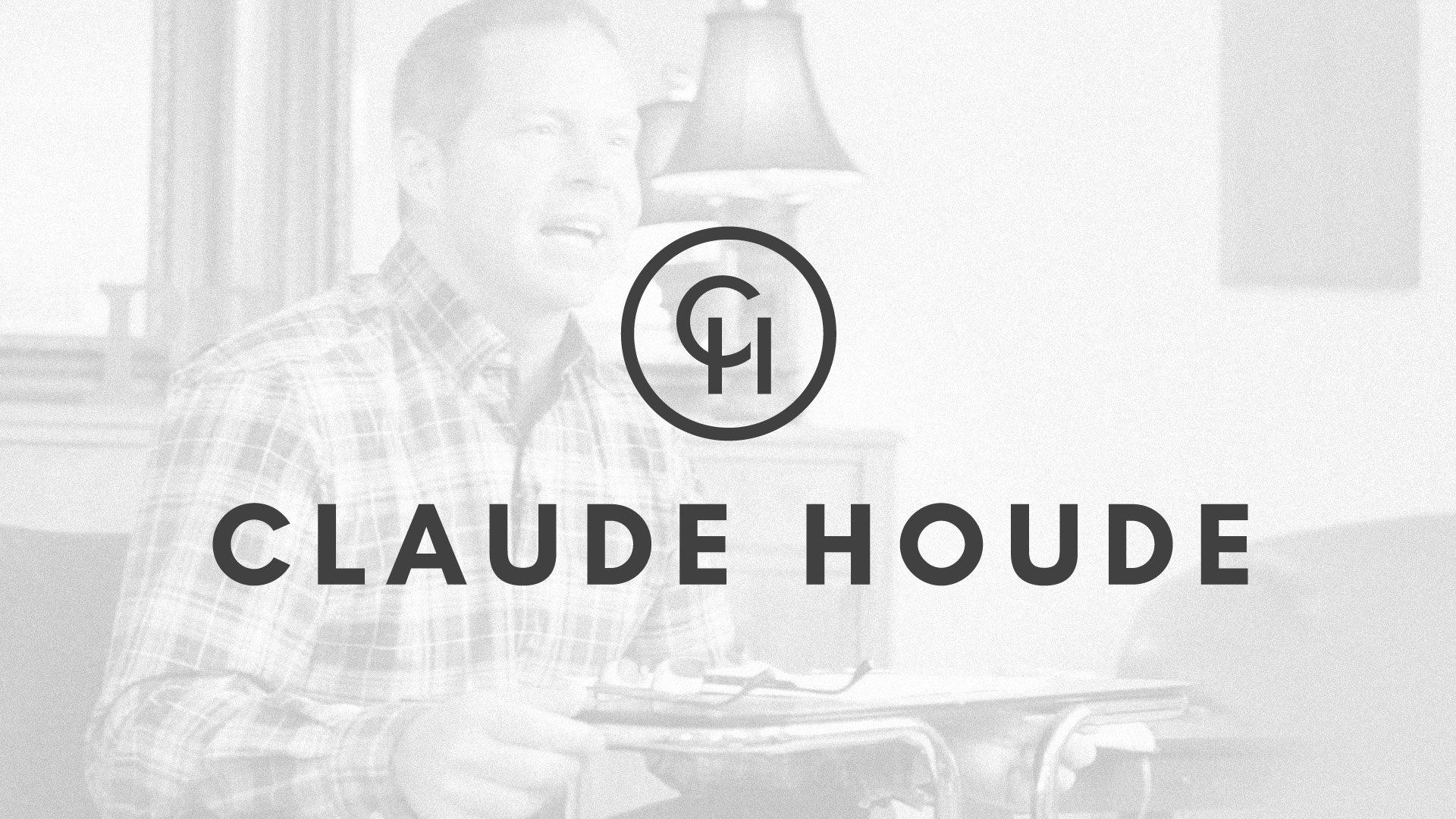 claude-houde_top