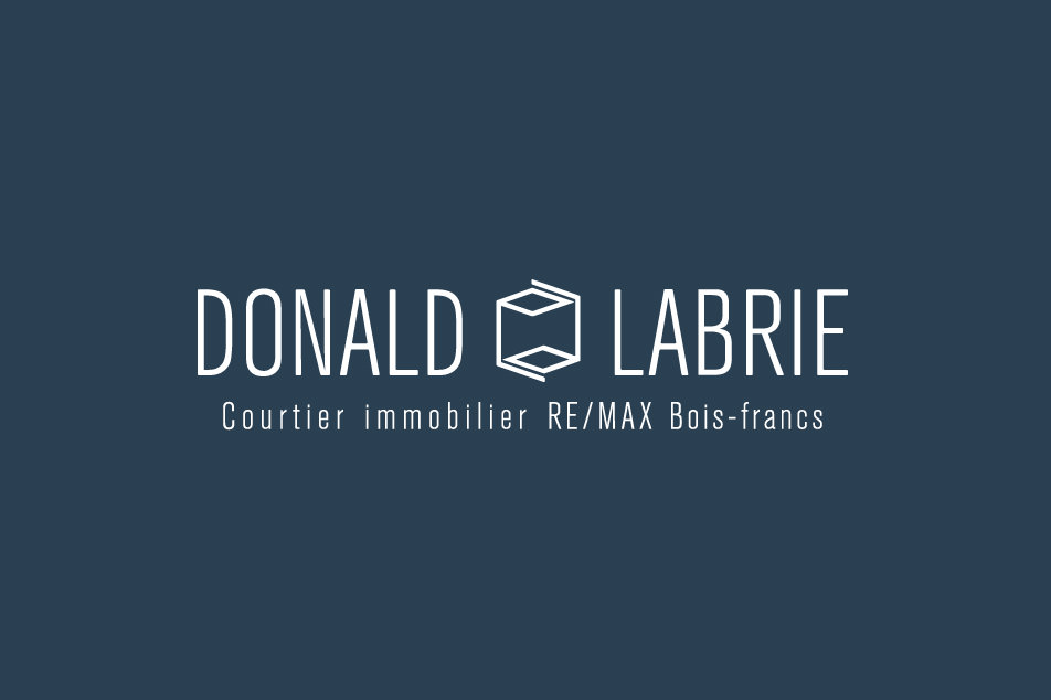 donald-labrie-01