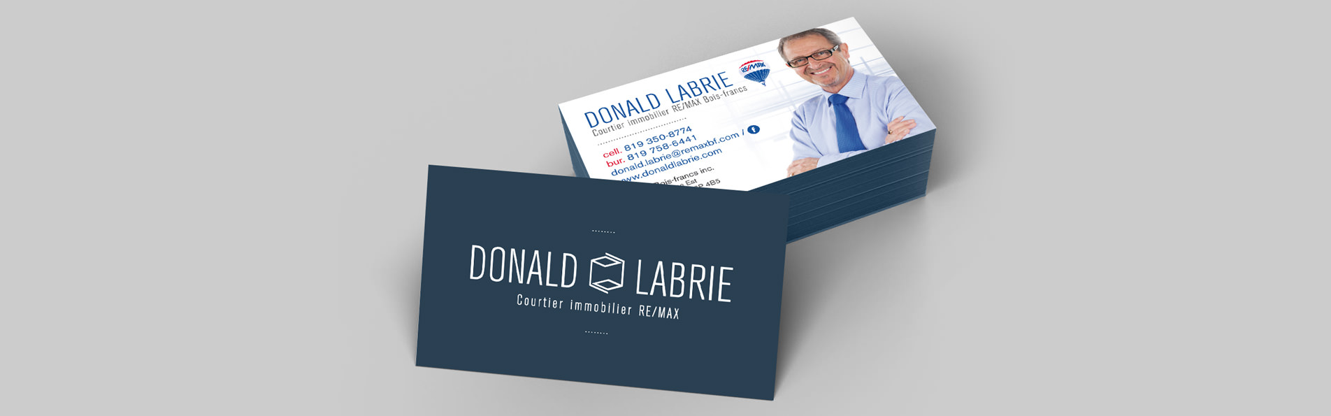 donald-labrie-02