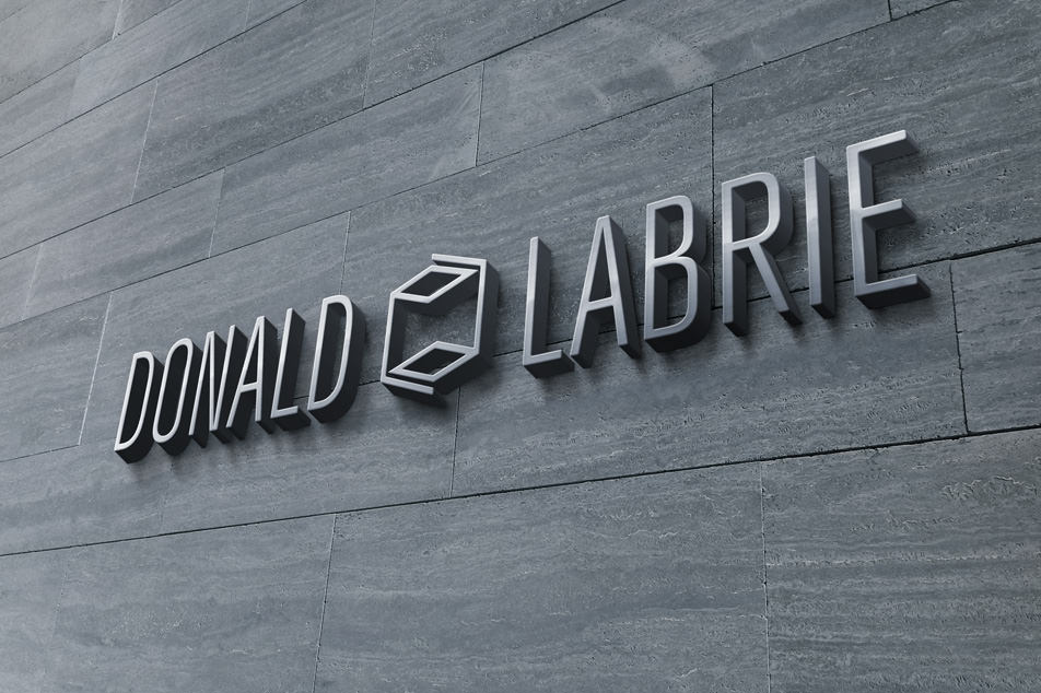 donald-labrie-03
