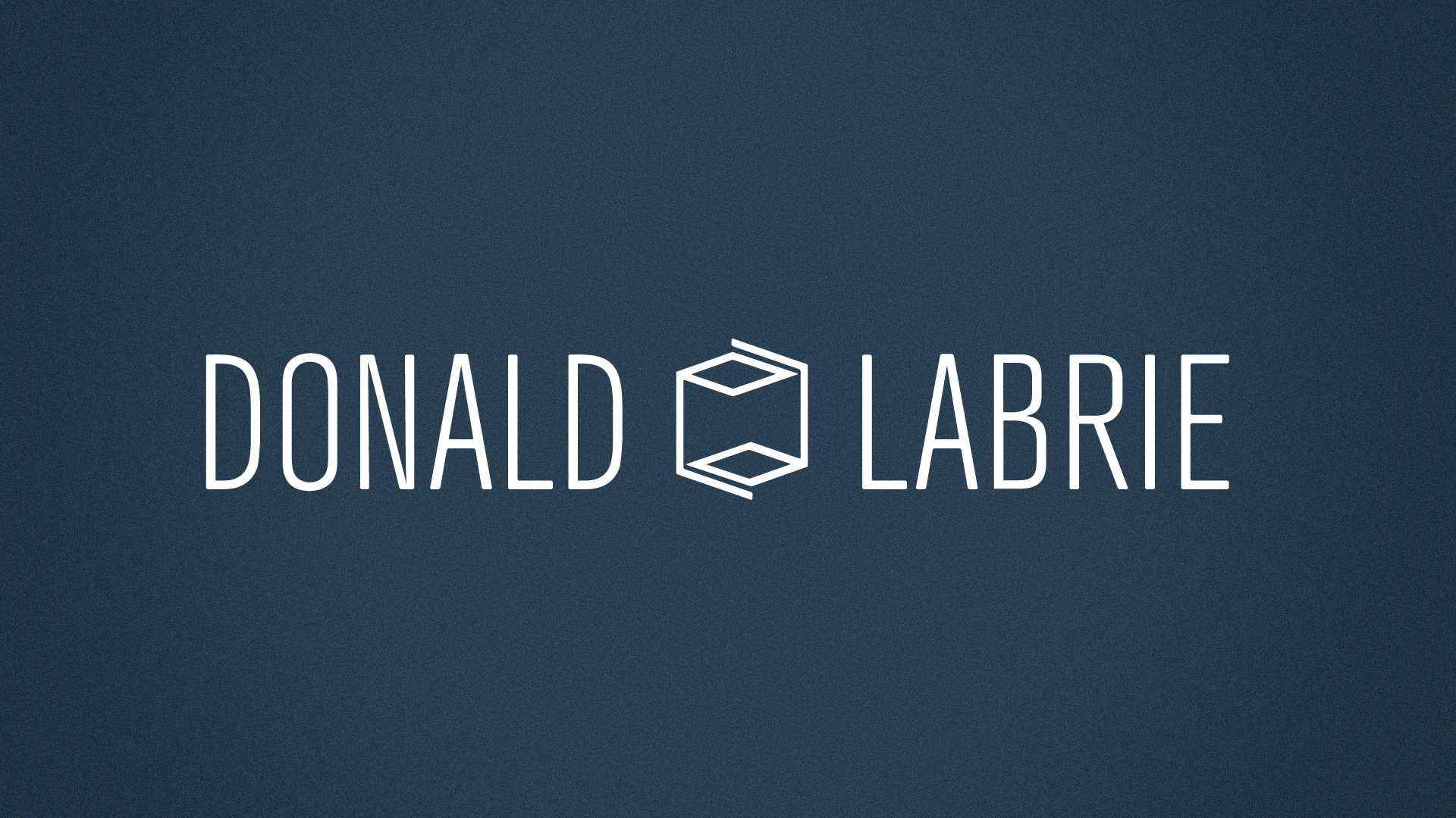 donald-labrie-top