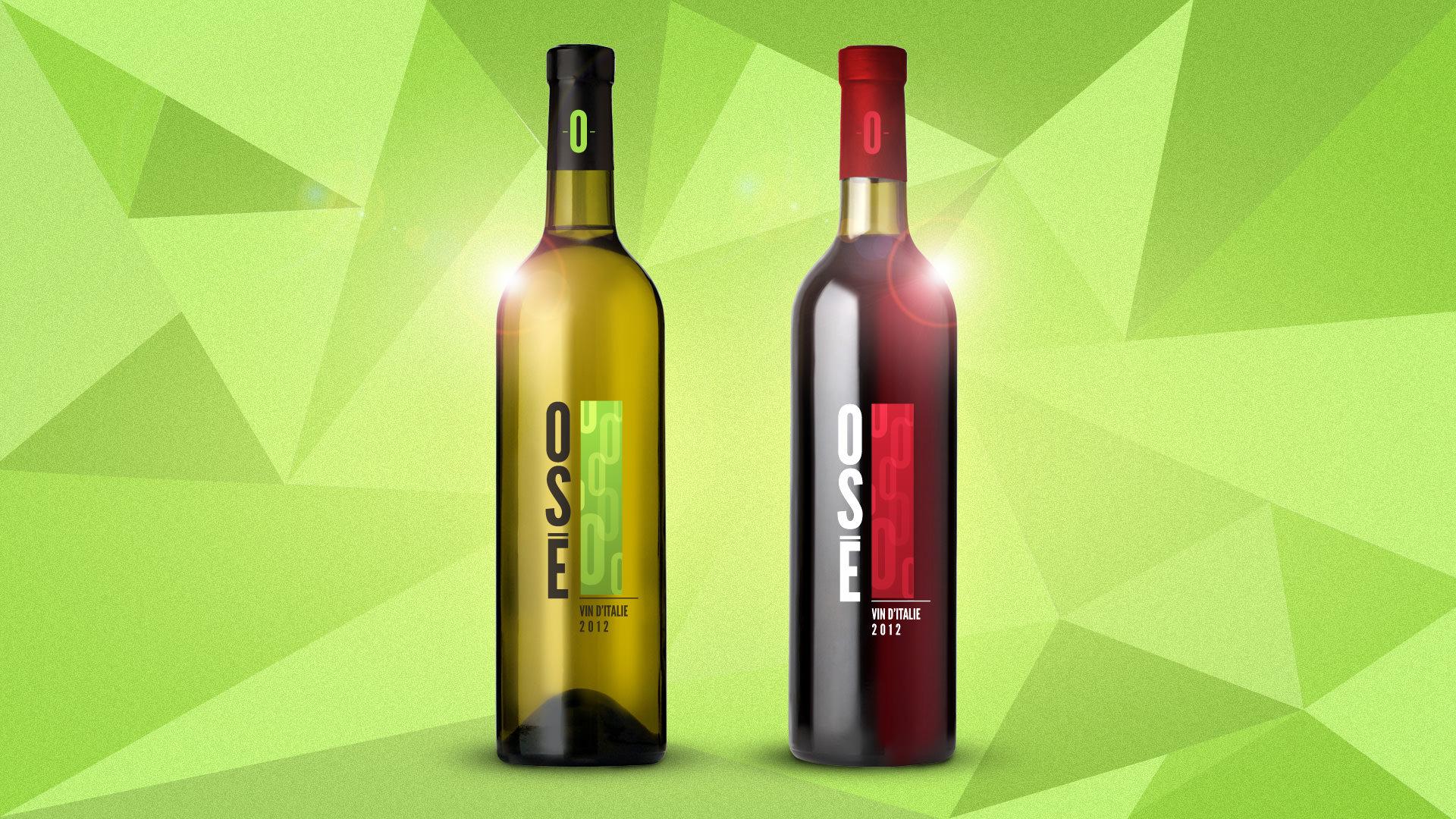 gabarit-thumb-topimage-portfolio-etiquette-vin