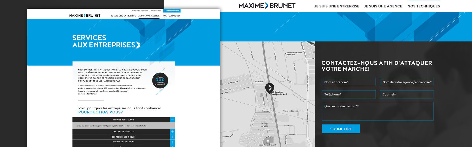 maxime-brunet-seo-optimisation-04