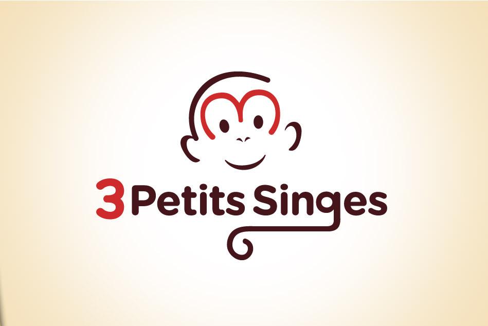 napperons-educatifs-3-petits-singes-logo.jpg