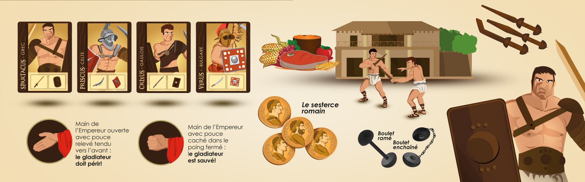 napperons-educatifs-3-petits-singes-gladiateurs.jpg