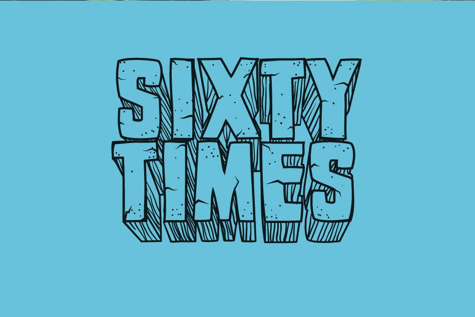 sixtytimes-logo2